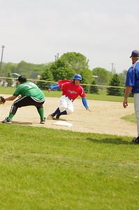 20100522_Baseball_Pipestone1_B_0097