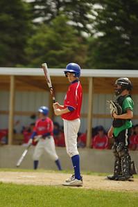 20100522_Baseball_Pipestone1_B_0101