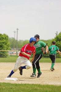 20100522_Baseball_Pipestone1_B_0030