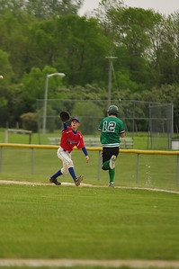20100522_Baseball_Pipestone1_B_0008