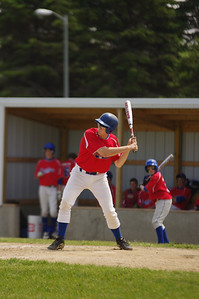 20100522_Baseball_Pipestone1_B_0045