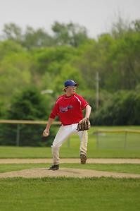 20100522_Baseball_Pipestone1_B_0052