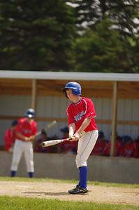20100522_Baseball_Pipestone1_B_0038