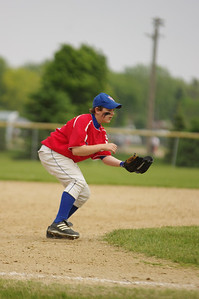 20100522_Baseball_Pipestone1_B_0059