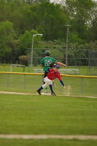 20100522_Baseball_Pipestone1_B_0009
