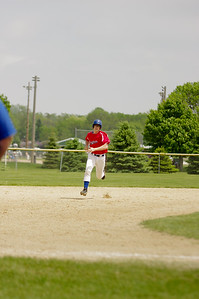 20100522_Baseball_Pipestone1_B_0047