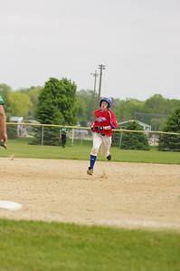 20100522_Baseball_Pipestone1_B_0021