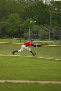 20100522_Baseball_Pipestone1_B_0015