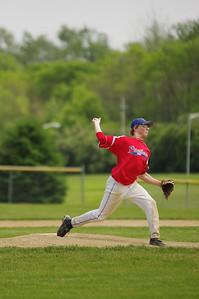 20100522_Baseball_Pipestone1_B_0053