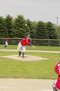 20100522_Baseball_Pipestone2_B_0026