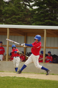 20100522_Baseball_Pipestone2_B_0015