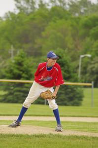 20100522_Baseball_Pipestone2_B_0064