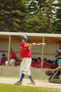 20100522_Baseball_Pipestone2_B_0011