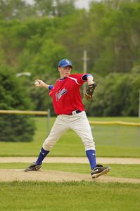 20100522_Baseball_Pipestone2_B_0002