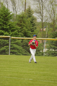 20100522_Baseball_Pipestone2_B_0008