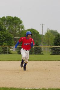 20100522_Baseball_Pipestone2_B_0023