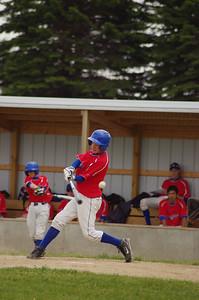 20100522_Baseball_Pipestone2_B_0016
