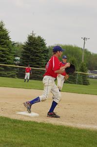 20100522_Baseball_Pipestone2_B_0053