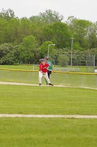 20100522_Baseball_Pipestone2_B_0054