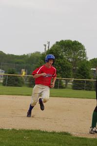 20100522_Baseball_Pipestone2_B_0019