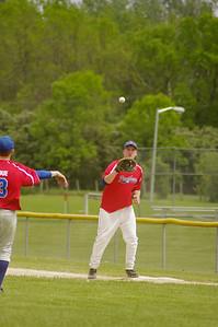 20100522_Baseball_Pipestone2_B_0032