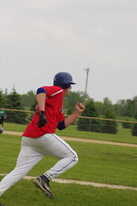 20100522_Baseball_Pipestone2_B_0020