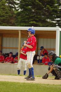 20100522_Baseball_Pipestone2_B_0044