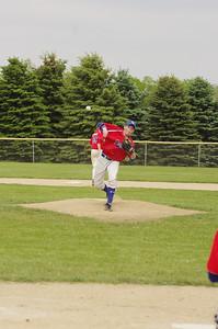 20100522_Baseball_Pipestone2_B_0027