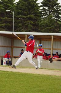 20100522_Baseball_Pipestone2_B_0012