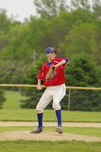 20100522_Baseball_Pipestone2_B_0065