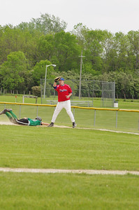 20100522_Baseball_Pipestone2_B_0055