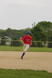 20100522_Baseball_Pipestone2_B_0018