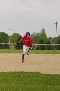 20100522_Baseball_Pipestone2_B_0021