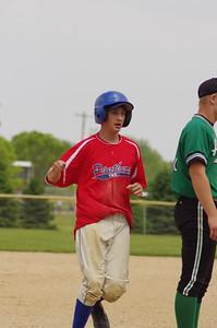20100522_Baseball_Pipestone2_B_0014