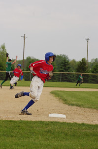 20100522_Baseball_Pipestone2_B_0022