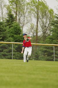 20100522_Baseball_Pipestone2_B_0063