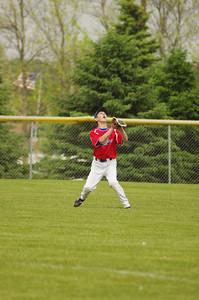 20100522_Baseball_Pipestone2_B_0004