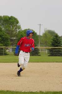 20100522_Baseball_Pipestone2_B_0024
