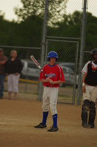 20100525_Baseball_Marshall_B_0058