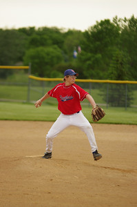20100525_Baseball_Marshall_B_0034