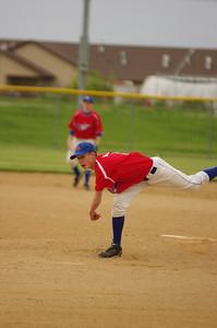 20100525_Baseball_Marshall_B_0017
