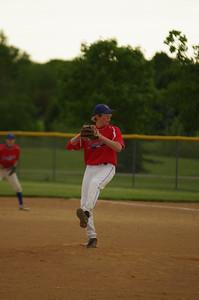 20100525_Baseball_Marshall_B_0049