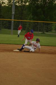 20100525_Baseball_Marshall_B_0056