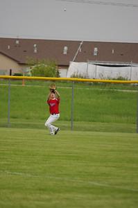 20100525_Baseball_Marshall_B_0041