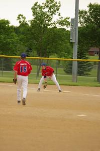 20100525_Baseball_Marshall_B_0038