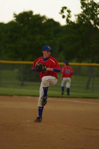 20100525_Baseball_Marshall_B_0059