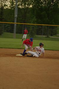 20100525_Baseball_Marshall_B_0055