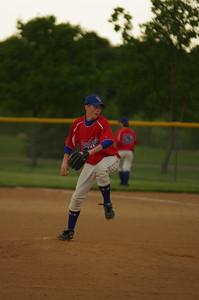 20100525_Baseball_Marshall_B_0060