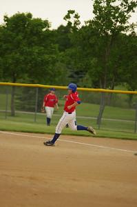 20100525_Baseball_Marshall_B_0031