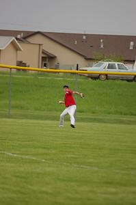 20100525_Baseball_Marshall_B_0043